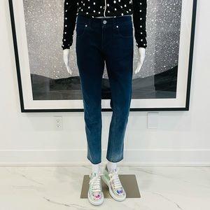 Stella McCartney Ombré Jeans